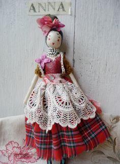 Fairy Anna