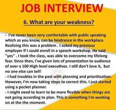 Job Interview Answers, Job Interview Preparation, Job Interview Tips, Supervisor Interview Questions, Job Interviews, Resume Writing Tips, Resume Skills, Job Resume, Resume Tips