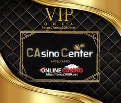 호텔카지노,온라인호텔카지노,카지노센터,마이다스카지노,마이다스 온라인 카지노, 바카라사이트, 바카라 Nest Thermostat, Online Casino