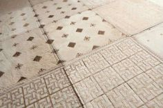 Olympus Rug from Papilio