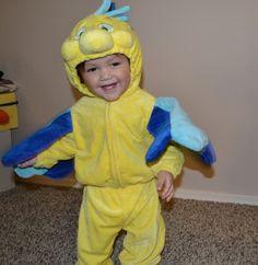 Amazon.com Infant Baby Flounder Costume (Size 12 Months) Toys u0026 Games | Baby Hardin | Pinterest | Flounder costume Cou2026  sc 1 st  Pinterest & Kate!!!! If you want it Iu0027m buying! Amazon.com: Infant Baby ...