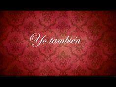Romeo Santos Feat. Marc Anthony - Yo También | Letra / Lyrics
