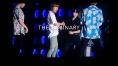 [PreCam] - 160725 #방탄소년단 #BTS @ Ulsan Summer Festival