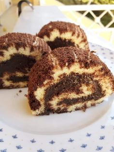Cookbook Recipes, Cooking Recipes, Greek Sweets, Food Gallery, Greek Recipes, Sweet Desserts, How To Make Cake, I Foods, Cheesecake