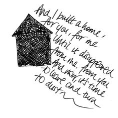 To build a home // a cinematic orchestra