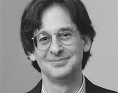 One of my colleagues sent me a link to a New York Times article by Alfie Kohn, Do Our Kids Get Off Too Easy? Kohn, I shouldn't respond but figured somebody might take his advice seriously so I felt I needed to. Unconditional Parenting, Writing A Book, Behavior, Children, Kids, Parents, Student, Education, Nice Ideas