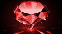 Ruby+Programming+for+Beginners.jpg (640×360)