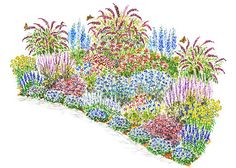 http://www.bhg.com/gardening/plans/dramatic/gardens-plans-that-attract-birds-and-butterflies/