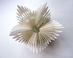 Sarah Louise Kelly's 'Saloukee' Bangles Are Hypnotic #paperart trendhunter.com