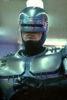 vintagesalt:  RoboCop (1987)