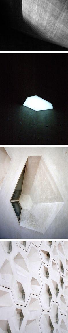 contemporary_art_centre/cordoba/nieto_sobejano_arquitectos