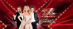 X factor Romania 2015