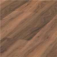 14 Best Kronotex Flooring Product Selector Images Flooring