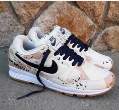 De 23 beste bildene for @Helsoe   Jordan sneakers, Air
