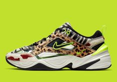 12 Best Nike images | Nike, Sneakers, Shoes