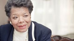 """Maya Angelou has died.....  According to her agent, Helen Brann, the noted author and poet died near her home in Winston-Salem, North Carolina...."""