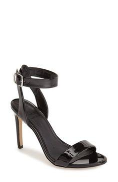 51c7946f2b5 DV by Dolce Vita  Berkeley  Ankle Strap Sandal (Women)