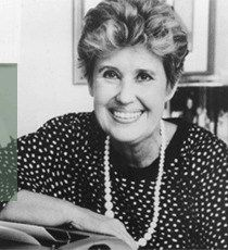 Who was Erma Bombeck and why does she still matter?