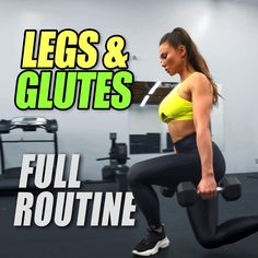 Fitness Workouts, Gym Workout Videos, Gym Workout For Beginners, Fitness Workout For Women, At Home Workouts, Workout Men, Men's Fitness, Workout Routines, Muscle Fitness