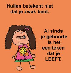 Facebookpost van de website www.gedachte-kracht.nl Love Me Quotes, Feel Tired, Food For Thought, Website, Coaching, Inspirational Quotes, Wisdom, Thoughts, Humor