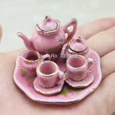 Resultado de imagen para juegos de té de porcelana
