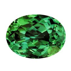 Emerald - May Gem