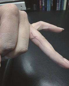 Initial tattoo ideas 46 - YS Edu Sky