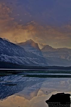 Let the Sun Shine Through by Donna Shreck on 500px  waterfowl lake