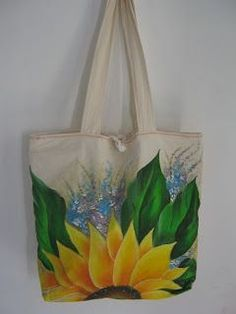 Fauna and Flora are two terms frequently heard by those that spend amount of time in nature. Painted Bags, Hand Painted, Rose Stencil, Crochet Shoulder Bags, Acrylic Painting Lessons, Art Drawings For Kids, Jute Bags, Hand Embroidery Designs, Paint Designs