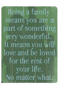 Manager - Leadership - Training - Culture Family is love xx CLICK THE IMAGE FOR MORE!