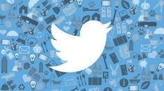 Mashable: 3 Twitter Lessons From Brands That Have a Grip on Their Followers (7/12/14)