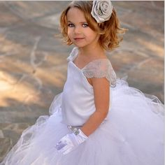 Cheap dress straight, Buy Quality dress effect directly from China dress mirror Suppliers: 1x White Flower Girls Ball Gown Pageant Tulle Silk Princess Formal Wedding Dress H2161Description  Welcome To Our