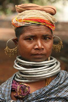 india - orissa | Flickr - Photo Sharing!