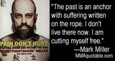 http://MMAquotable.com