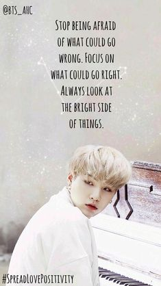 We are AHC (Army Help Center) dedicated to all of you who need a . Hi army! We are AHC (Army Help Center) dedicated to all of you who need a .,Hi army! We are AHC (Army Help Center) dedicated to all of you wh. Bts Song Lyrics, Bts Lyrics Quotes, Bts Qoutes, Quotes Quotes, Bts Wallpaper Lyrics, Wallpaper Quotes, Bts Beautiful, Bts Texts, K Pop