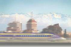 Bid of Valley high-speed rail hundreds of millions below estimates California High Speed Rail, Tulare County, San Joaquin Valley, Train System, Speed Training, Private School, Higher Education, Acre, Ohio
