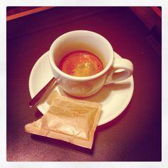 Caffè Time ☕️ #caffè #time #milan #milano #isola #corso_como #new #location #Princi #top #instagood #instafood #instagram #instamoment #pinterest #foto #photo #filtro #kiss #followme #followers #beautiful #viale #Pasubio