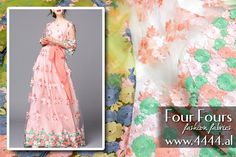 Find us on http://www.4444.al/ #fabric #sewing #lace #textile #textiledesign #fabricstore #tailor #dressmaking #lace