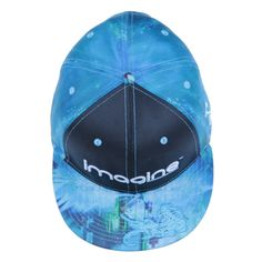 Imagine Music Festival 2016 Shallow Fitted - Grassroots California - 6