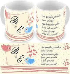 Christmas Tree Wallpaper, Logo Mugs, Sublimation Mugs, Pop Art, Tableware, Floral, Prints, Ideas, Personalized Photo Mugs