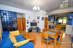 Снять квартиру № 979 в Ялте, Conerunt.ru