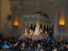 semana santa programa #regiondemurcia #semanasanta