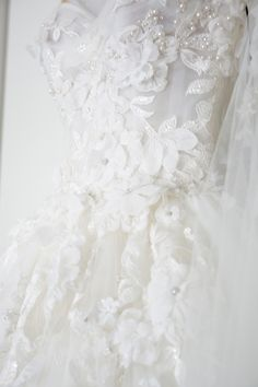 Photography: SugarLove Weddings - sugarloveweddings.com