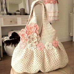 Crazy for arts - Bags: BAG