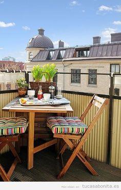 ideas-decorar-balon-balcones-pequeño-ciudad (9)
