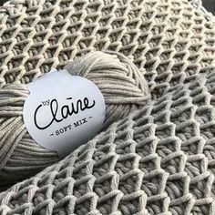 84 Beste Afbeeldingen Van Haken Crochet Patterns Knit Crochet En