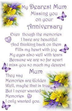 You searched for death anniversary card - Invitations Templates Death Quotes Mom, Miss You Mom Quotes, Mom In Heaven Quotes, Miss You Mum, Anniversary Of Death Quotes, Mom Poems, Grief Poems, Message For Mother, Mother In Heaven