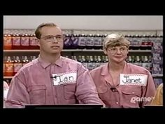 69 Best Supermarket Sweep television Show: My Favorite TV