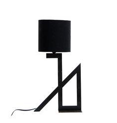 SPIKE / DOKTER AND MISSES Lamp Light, Lamps, Lights, Home Decor, Bulbs, Homemade Home Decor, Lighting, Interior Design, Light Fixtures
