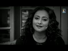 Tumne Kaha Tha Ham Ek Hi Hain || Divya Dutta || Junior Creation || - YouTube Cute Love Images, Cute Love Songs, Love Songs Lyrics, Cute Love Quotes, Romantic Love Song, Romantic Songs Video, Best Video Song, Divya Dutta, Broken Heart Status